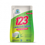 Lavaloza-123-500-ml-repuesto